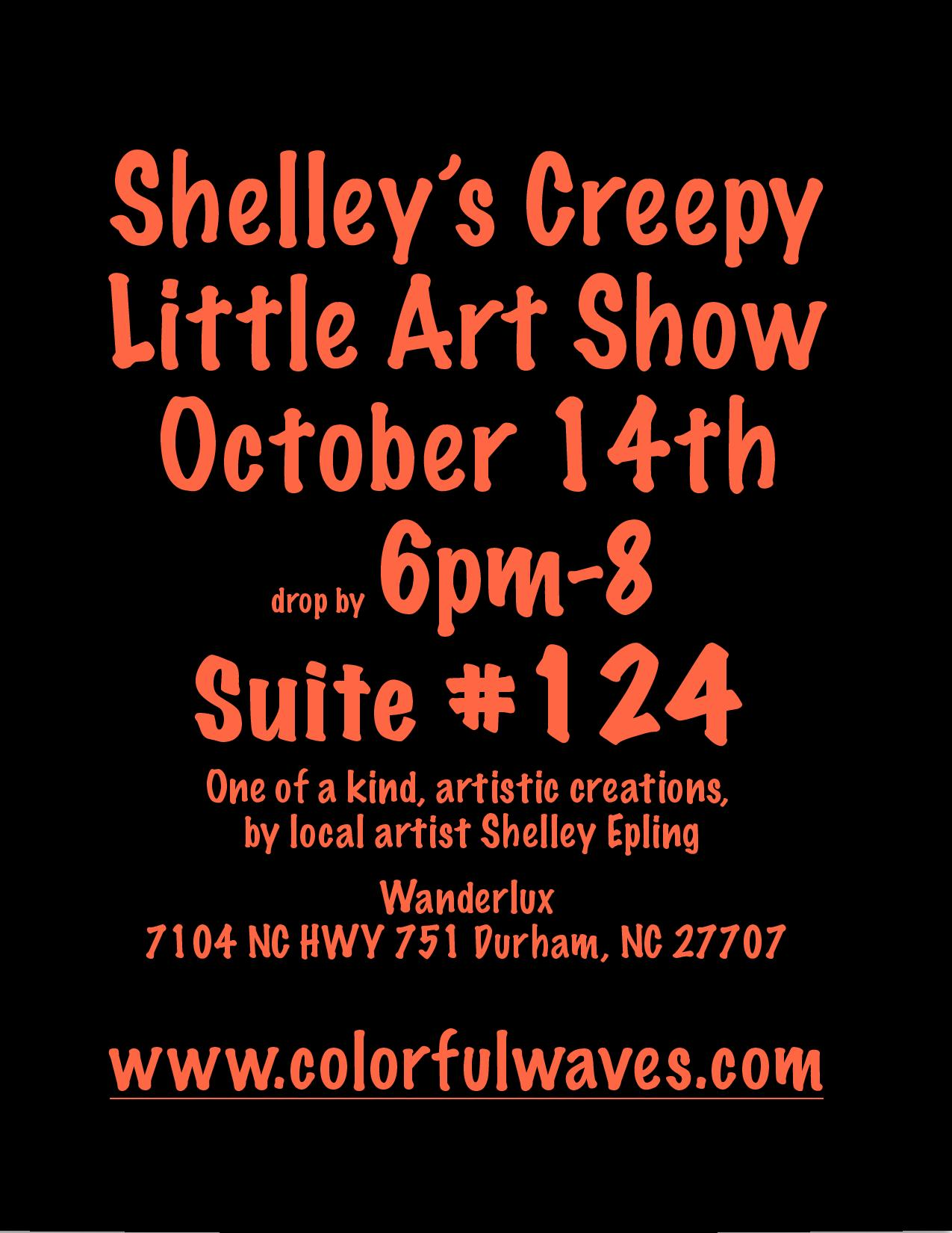 creepy-art-show-full-size-sign-page-001